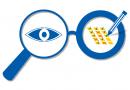 Monev (1) : Mengapa Monitoring Penting?