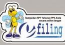 Seri Tutorial E-SPT: Pengisian E-SPT Pajak Penghasilan Pasal 21
