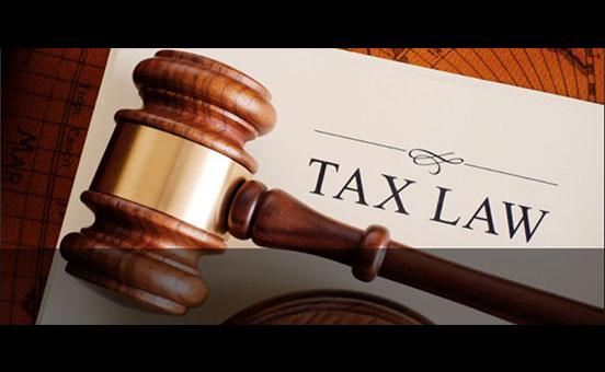 pidana-pajak