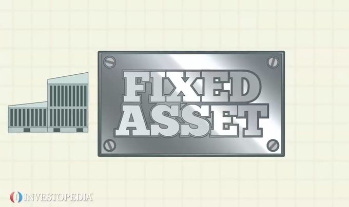 fixed_asset