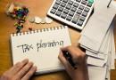 Tax Planning Pajak PPh 21 Orang Pribadi bagi Lembaga nirlaba