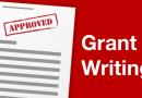 Pembuatan Proposal untuk Organisasi Nirlaba