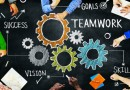 Tips Meningkatkan Produktifitas Tim di Organisasi Nirlaba