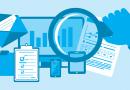 Mengenal Monitoring dan Evaluasi Internal di Organisasi Nirlaba