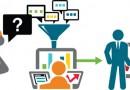 Pengumpulan Data Monitoring dan Evaluasi Organisasi Nirlaba