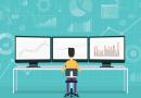 Pengumpulan Data: Observasi
