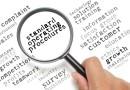 TAHAP‑TAHAP PENYUSUNAN SOP (Standard Operating Procedure)