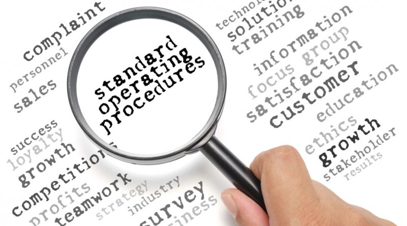 Standard_Operating_Procedures-1080x675