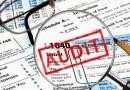 Perbedaan Auditing dengan Akuntansi