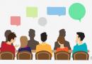 Pengumpulan Data: Kelompok Terfokus (Focus Group)