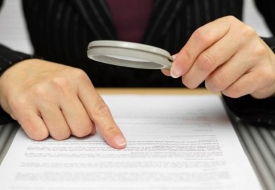 Pengumpulan Data: Tinjauan Dokumen (Document Review)