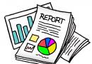 Mempersiapkan Laporan Monitoring dan EValuasi untuk Organisasi Nirlaba