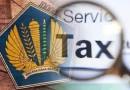 Peraturan Pemerintah Nomor 23 tahun 2018 tentang Tarif PPh Final UMKM turun menjadi 0,5%