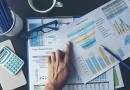 Tips Menulis Laporan Tahunan (Annual Report) Organisasi Nirlaba