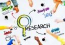 Analisis Data Kuantatif untuk Monitoring dan Evaluasi Organisasi Nirlaba