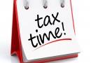 Pemeriksaan pajak untuk menguji kepatuhan Wajib Pajak