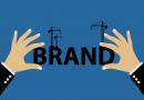 Mengelola Citra Organisasi Nirlaba (How to manage NGO's Brand)